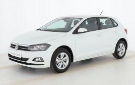 Volkswagen – Polo – Comfortline