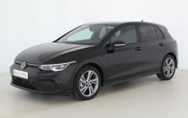 Volkswagen – Golf VIII – R-Line