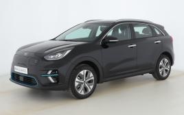 KIA – e-Niro – e-Xtra Edition 64 kWh
