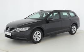 Volkswagen – Passat Variant