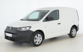 Volkswagen – Caddy – Cargo