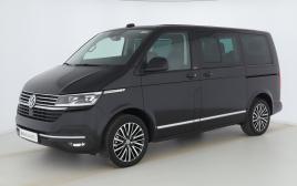 Volkswagen – T6.1 Multivan – Cruise